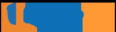 Combo_Icon_logo_DJH_03_21_19_0101
